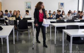 """Exposition """"Travailleurs ordinaires"""" L'établi des ateliers du social sur-mesure"""